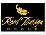 Reed Design Group Logo