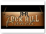 Rockhill Ranch Logo